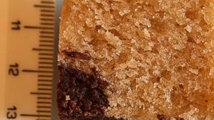 Kuchen mit apfelmus statt butter rezepte