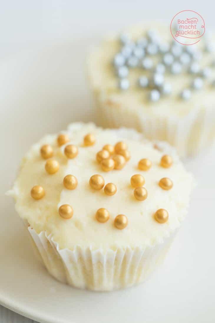 hochzeitscupcakes geburtstagscupcakes