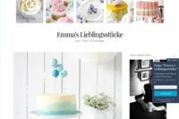 Emmas-Lieblingsstuecke-Blog