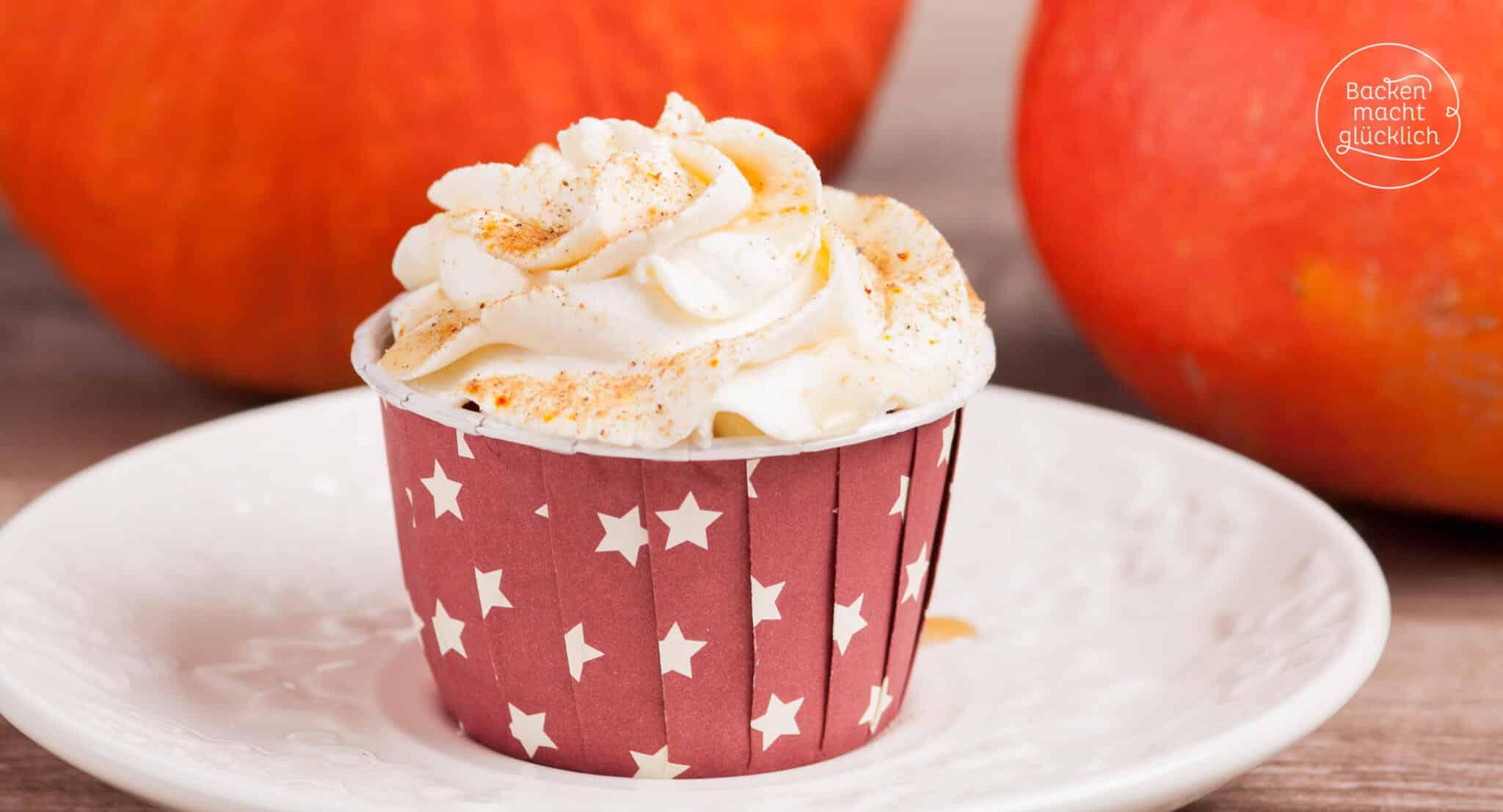 Beeindruckend Halloween Cupcakes Rezepte Foto Von