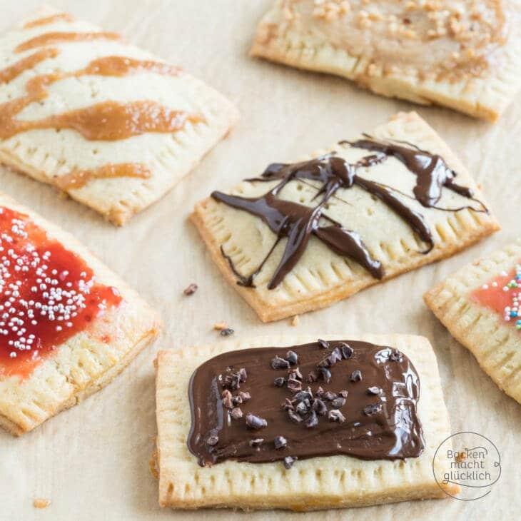 cookies selber machen low carb butterkekse einfach selber. Black Bedroom Furniture Sets. Home Design Ideas