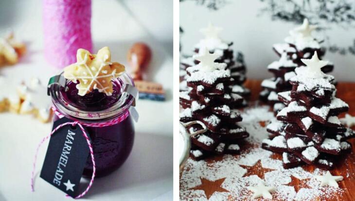 Weihnachten_mit_Fraeulein_Klein_Rezepte