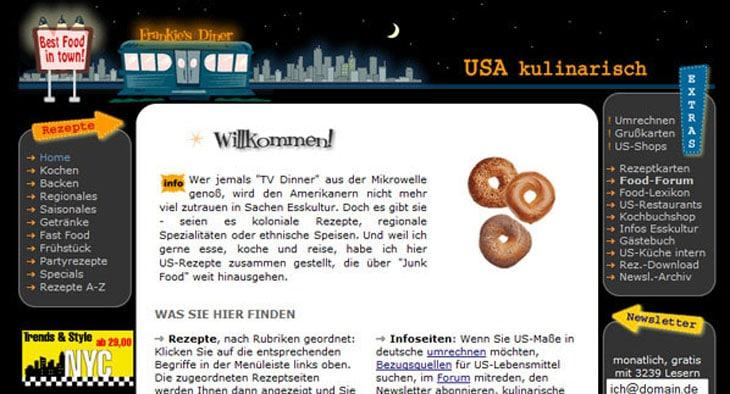 anno2005-usa-kulinarisch