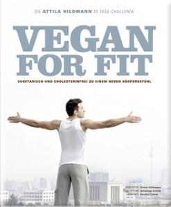 Vegan-for-Fit-Die-Attila-Hildmann-30-Tage-Challenge-Attila-Hildmann-247x300