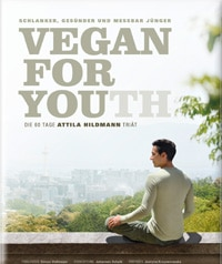 Vegan-for-youth-Rezension