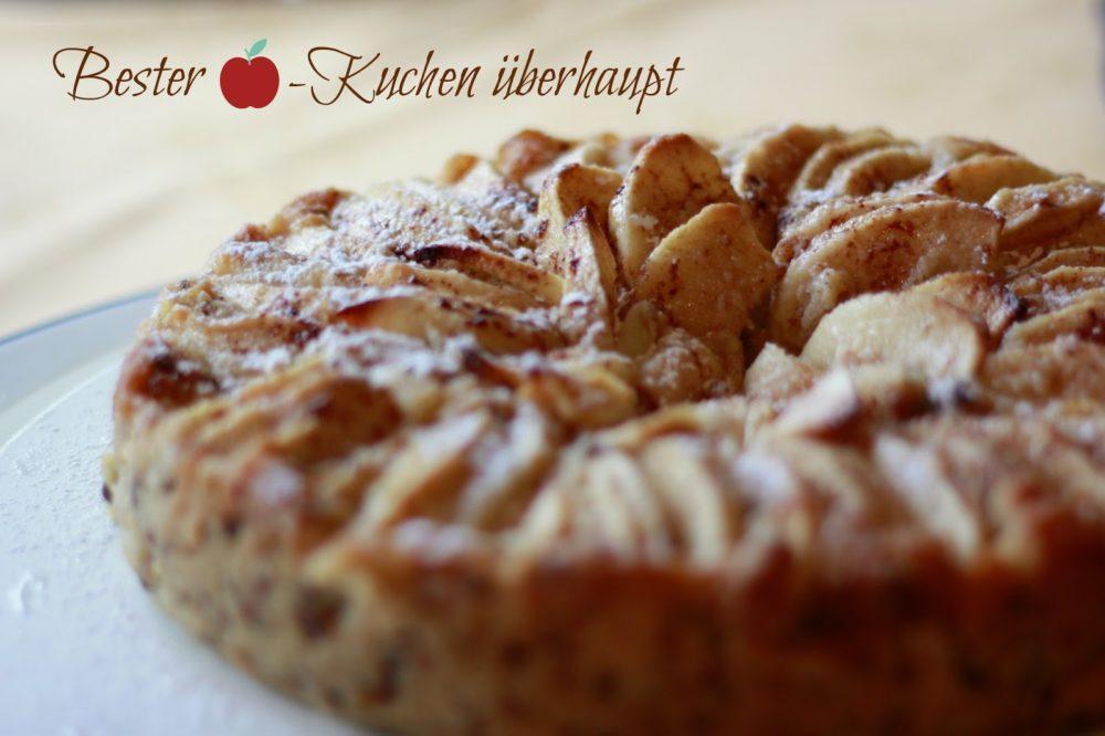 http://kochliebe.blogspot.de/2013/09/bester-apfelkuchen-uberhaupt.html
