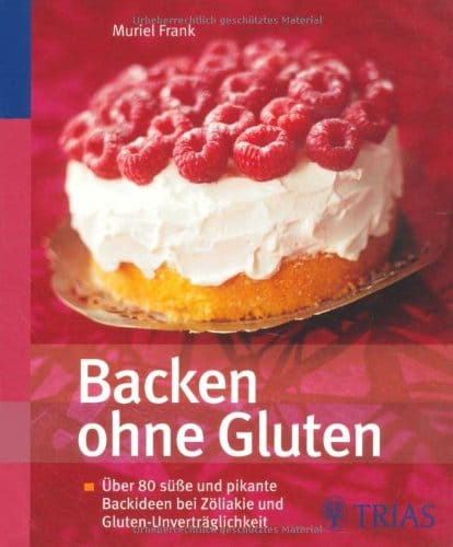 Backen-ohne-Gluten