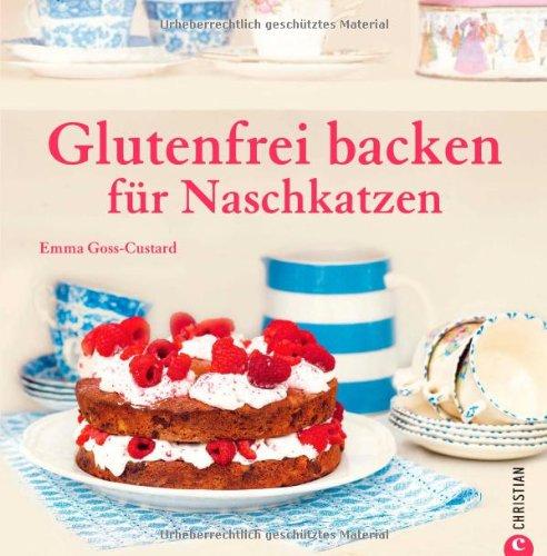 Glutenfrei-Backen-fuer-Naschkatzen