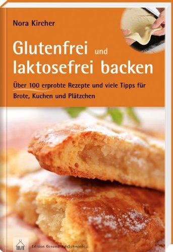 Glutenfrei-und-laktosefrei-backen