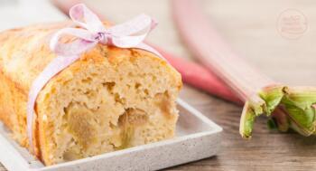 Zuckerfreier Obstkuchen ohne Butter