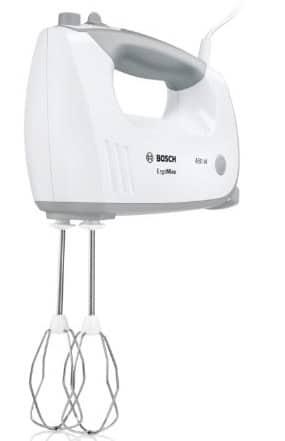 Bosch Handruehrer Ergomixx