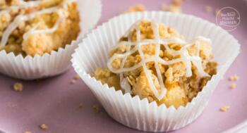 Die Besten Kuchen Rezepte Backen Macht Glucklich