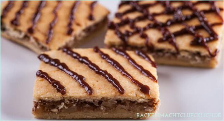 Pflaumen-Mandel-Kuchen ohne Zucker