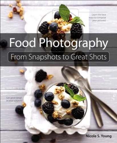 Food-Photography-From-Snapshots-To-Great-Shots