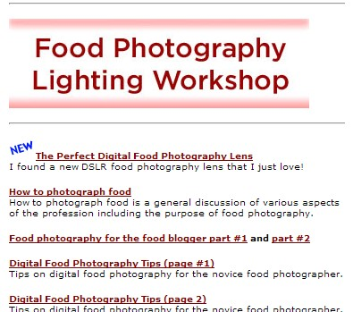 food-photography-tutorial-for-advanced