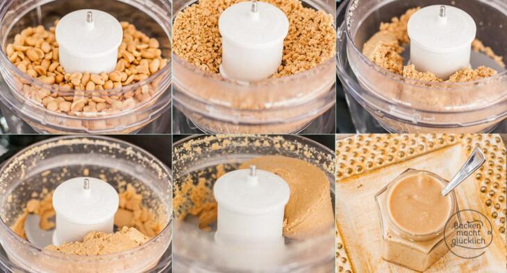 Nusscreme-Nutella-selbermachen-Schritt-fuer-Schritt