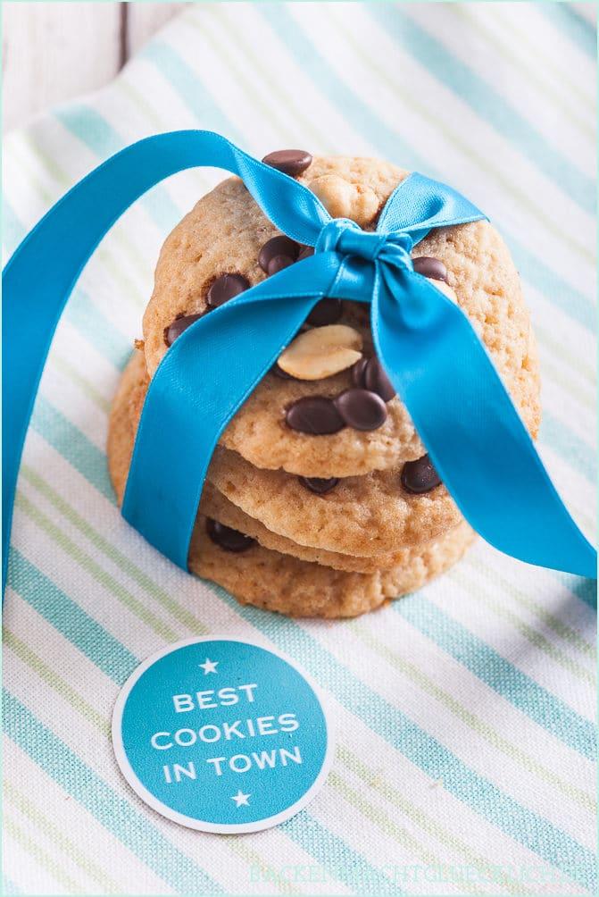 Peanut-Butter-Cookies-Rezept