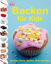 Backen-fuer-Kids