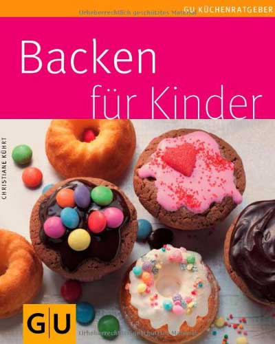 Backen-fuer-Kinder
