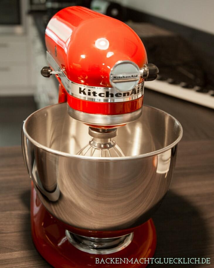 Kitchenaid-Test