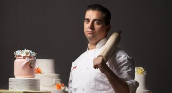 Cake Boss deutsch 7. Staffel
