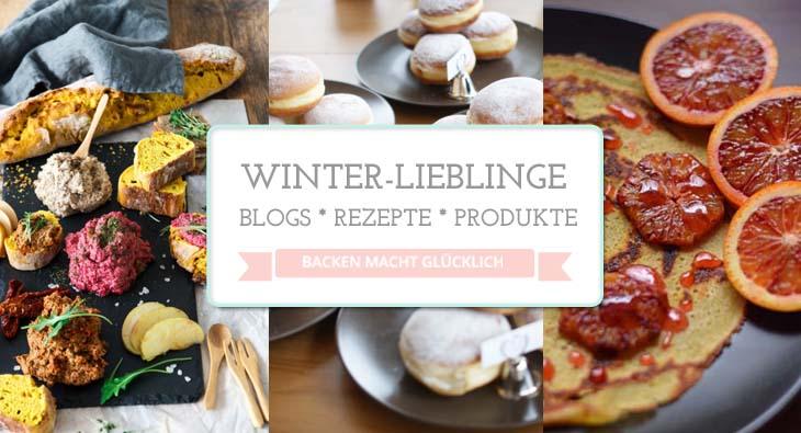 2016-01 Lieblinge-backenmachtgluecklich