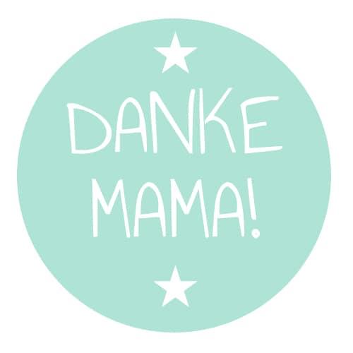 Muttertag-Danke-Mama