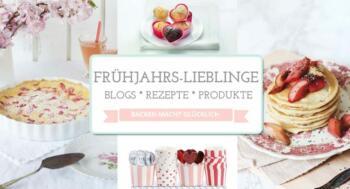 Fruehjahrs-Empfehlungen 2016