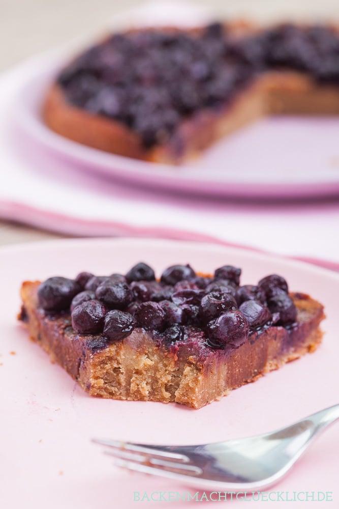 Gute kuchen ohne ei appetitlich foto blog f r sie for Gute und gunstige kuchen