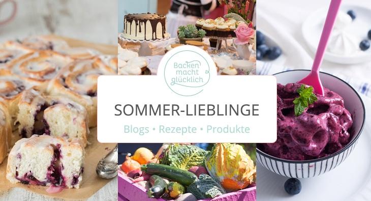 Sommer-Lieblinge-2016