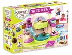 cake-pops-factory
