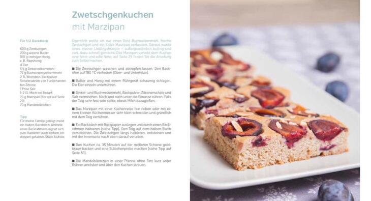 Clean-Baking-Zwetschgenkuchen