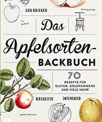 apfelsorten-backbuch