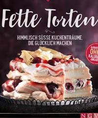 fette-torten-cover
