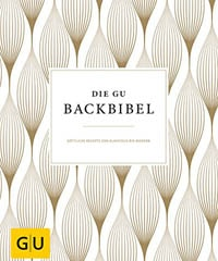 gu-backbibel-cover