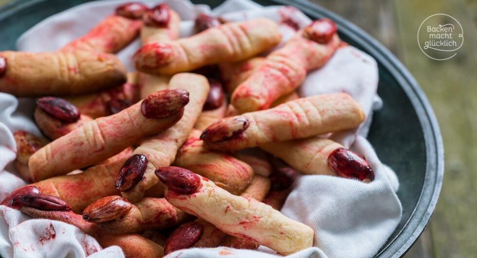 halloween-backrezept-finger