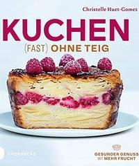 kuchen-fast-ohne-teig