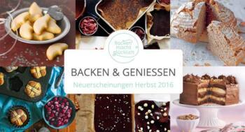 neue-backbuecher-herbst-2016