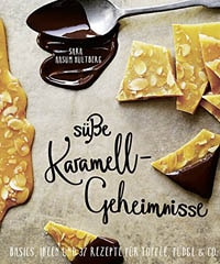 suesse-karamellgeheimnisse-cover