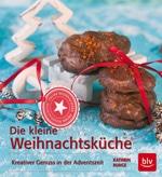 1440_Weihnachtsküche_100315_RZ.indd