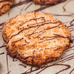 kokoskekse-schokolade-rezept