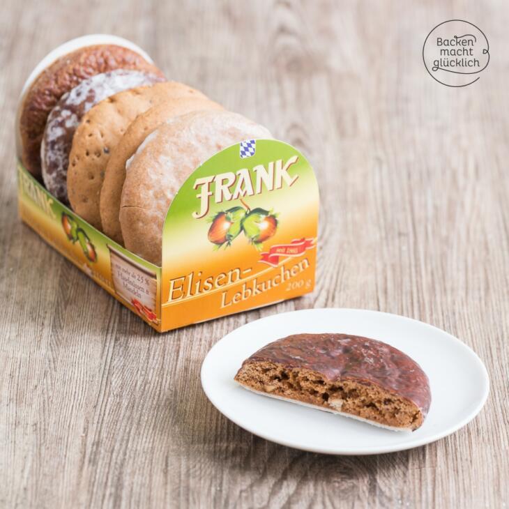 lebkuchen-test-frank
