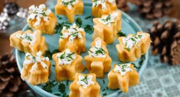 pikante-mini-muffins