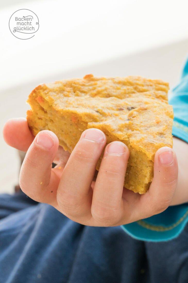 Kuchen ohne lange backzeit