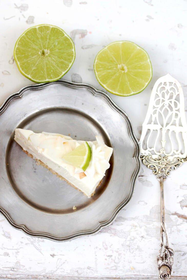 kuchen ohne backen keksboden beliebte rezepte von urlaub kuchen foto blog. Black Bedroom Furniture Sets. Home Design Ideas