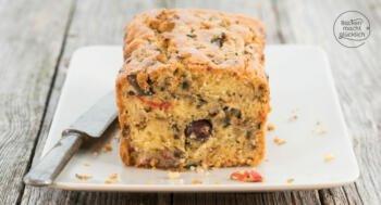Rezepte Fur Pikante Kuchen Backen Macht Glucklich