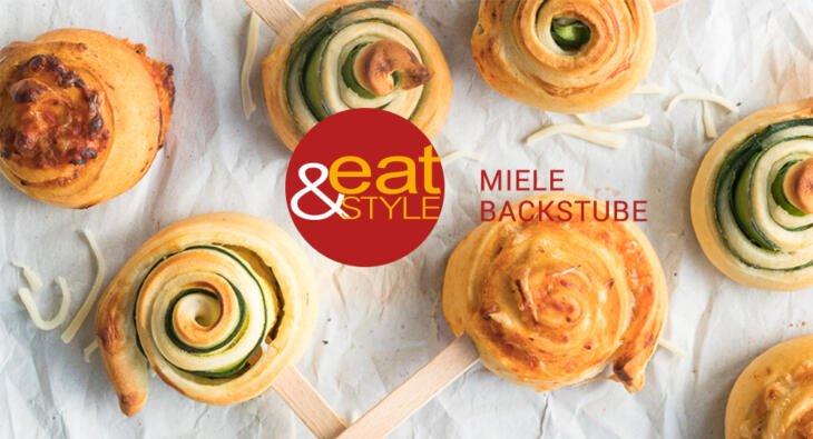 Eat Style München Backen