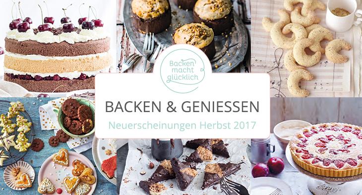 Neue-Backbuecher-Herbst-2017