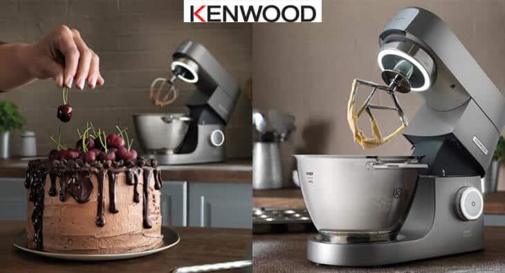 Gewinnspiel-2017-Kenwood-Chef-Titanium-XL-Logo