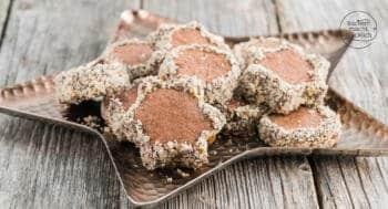 Die Besten Keks Rezepte Backen Macht Glucklich
